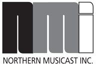 Northern Musicast, Inc.